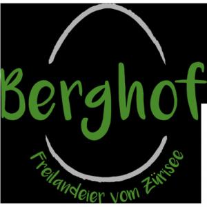 Berghof – Freilandeier vom Zürichsee –